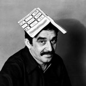 А вы знаете, что один из своих лучших рассказов Маркес написал за 5 часов?